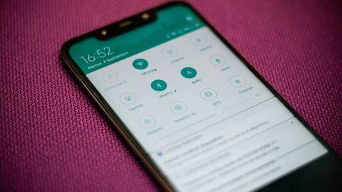 Así es el Pocophone F1: el nuevo 'matagigantes' de Xiaomi por 330 euros