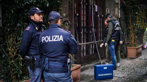 Vinculan a un ataque de ultras de quinta división un atropello mortal en Italia