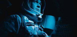 Post de Del Apolo XI a la corrupción: las grandes películas del Festival de San Sebastián