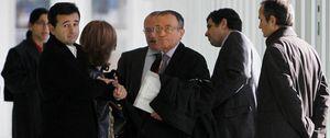 El fiscal lleva a los Carulla a la Audiencia tras ser exonerados por un juzgado