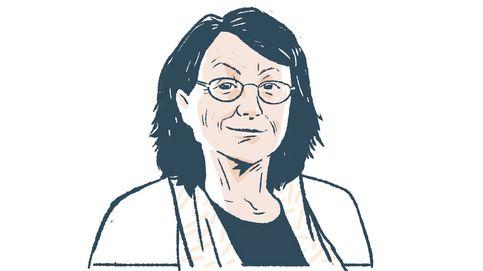 Isabel Coixet, Rosa Regás y otros intelectuales hablan sobre educación
