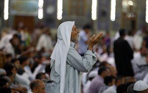 Los Hermanos Musulmanes, una presencia silenciosa en España