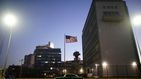 Crece el misterio: los 'ataques sónicos' fulminan la red de espías de EEUU en Cuba