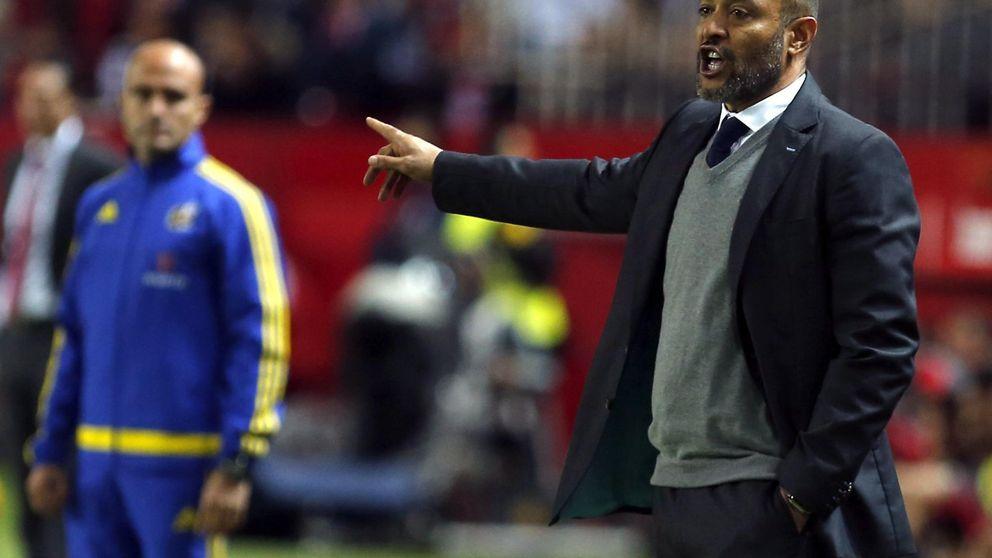El Valencia hace oficial la salida de Nuno 'de mutuo acuerdo' entre las dos partes