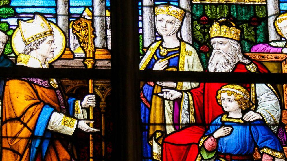 El 'Risus Paschalis', las bacanales en la Iglesia y su huella en la Edad Media