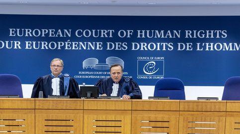 Portugal indemnizará una cifra millonaria a una familia española expropiada