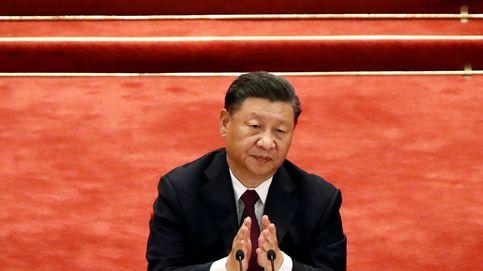 2020 y 2021, ¿los años del imparable triunfo chino? No es tan sencillo