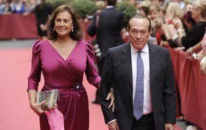 Curro Romero celebra por partida doble su 80 cumpleaños