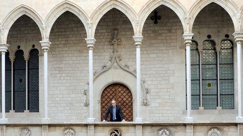 Un estudio universitario descubre otros dos presidentes de la Generalitat medieval