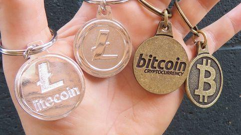 Litecoin se perfila como la alternativa low-cost para los que quieran subirse al bitcoin