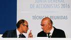 Técnicas Reunidas pide auxilio financiero al ICO tras imprevistos de más de 100 millones