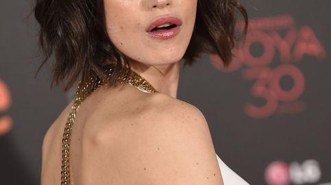 La actriz Nerea Barros revela que tiene el virus zika