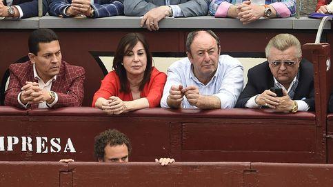 El Santander también ejecuta al 'rey de la chatarra' por una deuda de medio millón
