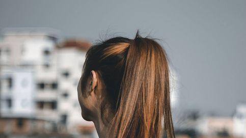 ¿Tienes poco pelo? El supertruco para conseguir una coleta con volumen