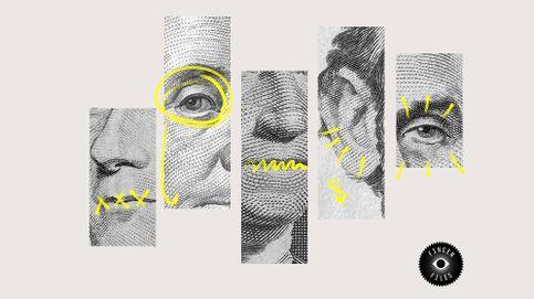 La estafa de una moneda virtual española muestra la doble cara de los bancos