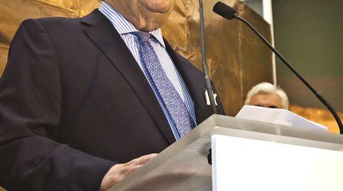 Atlantic Copper: El Gobierno debe garantizar a las empresas el acceso a EPI