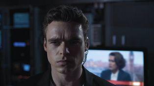 'Guardaespaldas' la miniserie de la BBC que arrasó en Gran Bretaña llega a Netflix