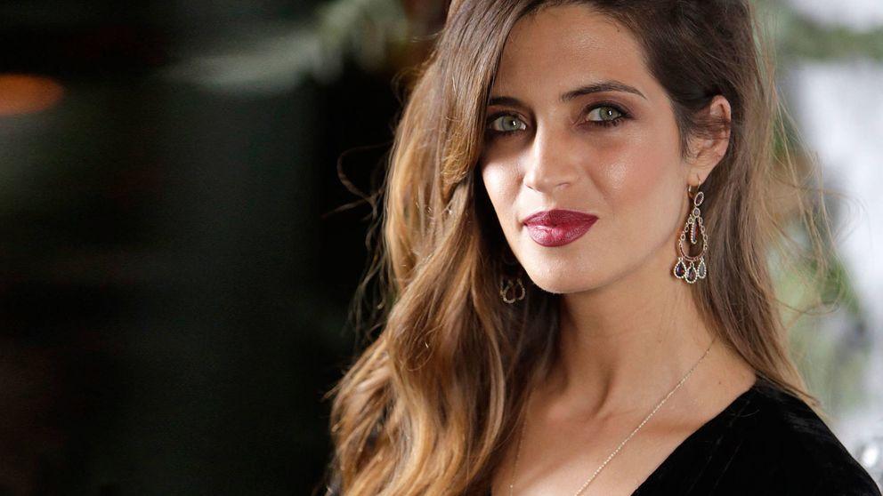 Sara Carbonero tiene nueva marca favorita: es madrileña y te va a encantar