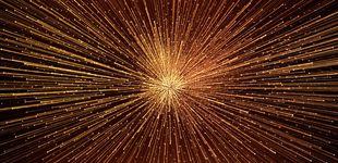 Post de Lo que sucedió antes del Big Bang, por fin revelado por Hawking