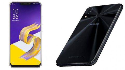 ¿Por qué todos los fabricantes están copiando lo más ridículo del iPhoneX?