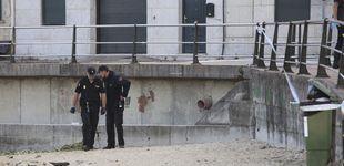 Post de Muere de un disparo un joven en la noche de San Juan de Redondela (Pontevedra)