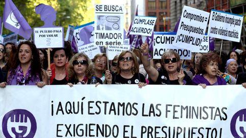 Una mujer muere asesinada en Zaragoza a manos de su pareja