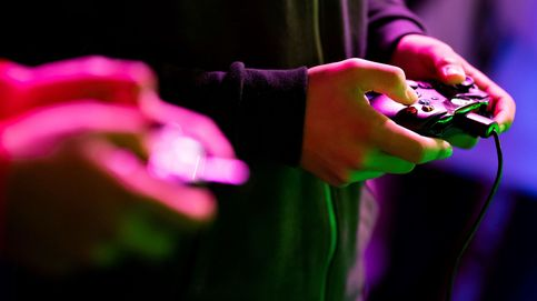 Adicción a los videojuegos y su impacto en bolsa