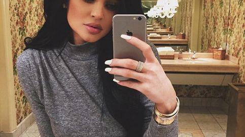 Kylie Jenner prepara su mudanza a una mansión de 2,7 millones