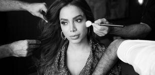 Post de Anitta, la reina del pop en Brasil: fama con Madonna y polémica con Neymar