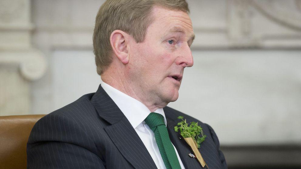 Irlanda, sobre el Brexit: tendrá consecuencias muy significativas