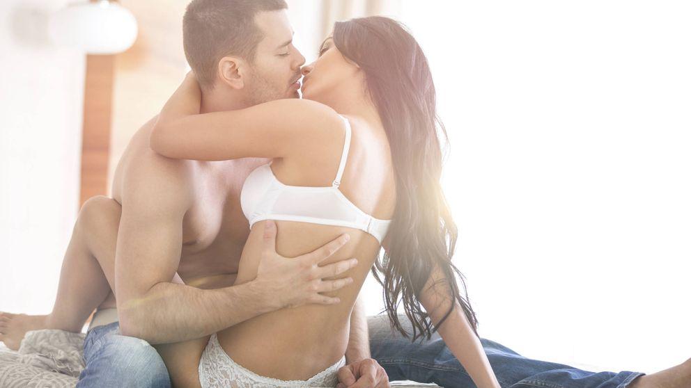 9 cosas que debes decir y hacer para tener el mejor sexo oral de tu vida