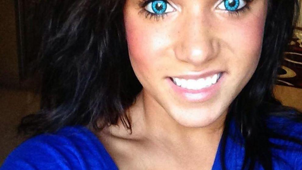 Una estudiante se suicida tras sufrir el acoso de Twitter
