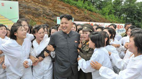 Kim Jong-un crea una compañía del placer con mujeres jóvenes