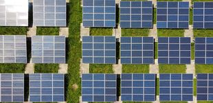 Post de La electricidad 'verde' se produce y transporta, pero ¿se puede almacenar?