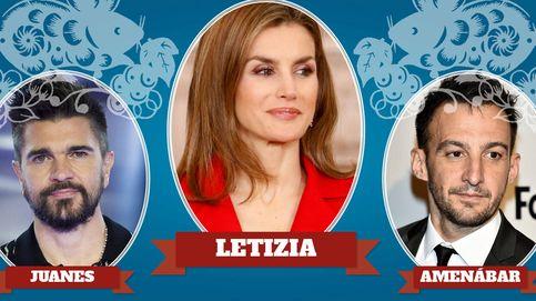 Generación LZ: la Reina Letizia y el año de la rata