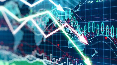 Inversores a largo plazo de boquilla
