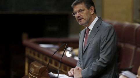 El exministro Rafael Catalá se incorpora como socio en Carles Cuesta Abogados