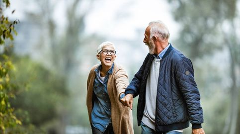 Medicina antienvejecimiento: ¿buena para la economía?