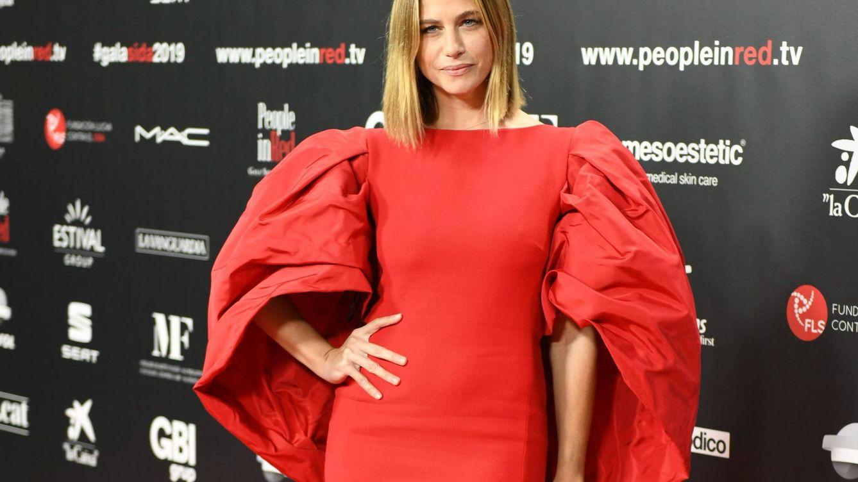 Los mejores y peores looks de la gala People in Red