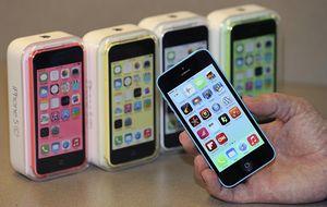 ¿Burbuja 2.0? Apple y Facebook intentarán disiparla con sus cuentas