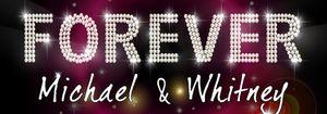 Foto: 'Forever Michael & Whitney' se estrenará a nivel mundial en el Starlite Festival
