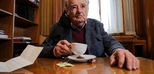 Post de El adiós al Parlamento de Mujica y Sanguinetti: el fin de una era en Uruguay
