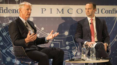 Michael Spence: En España hay razones para el optimismo