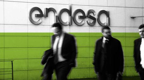 Iberdrola contrató a Villarejo para rastrear supuestos sobornos de Endesa al PSOE