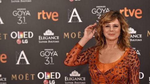 Estos son los actores y actrices que llevaban joyas de Suárez el día del robo
