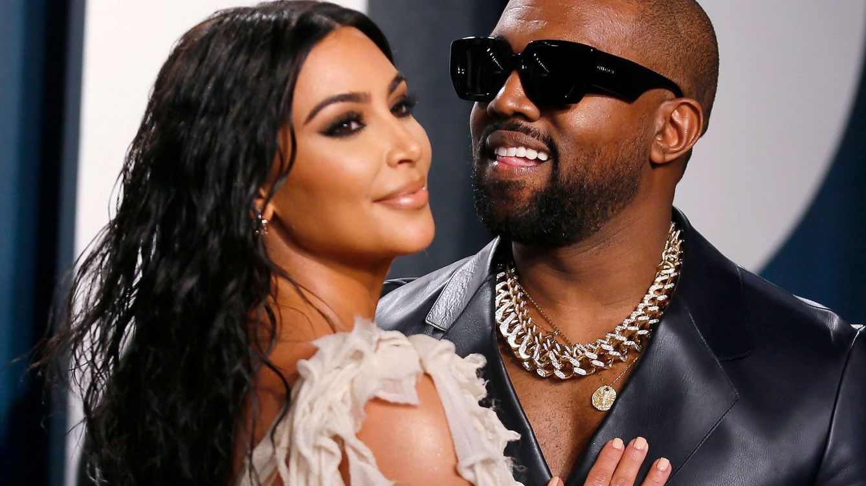 Kim Kardashian, ¿primera dama?: Kanye West anuncia su candidatura a la presidencia