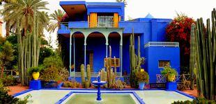 Post de Marrakech trendy: 10 imprescindibles más allá de la plaza Jmaa-el-Fnaa