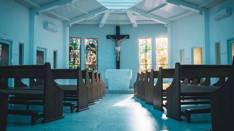 ¡Feliz santo! ¿Sabes qué santos se celebran hoy, 20 de enero? Consulta el santoral