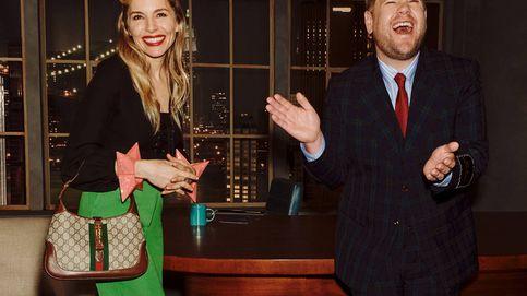 Gucci vuelve a revolucionar la creatividad con su 'late night' en clave fashionista