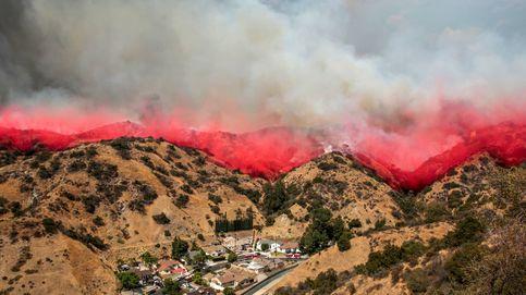 Los peores desastres naturales que nos deja 2017